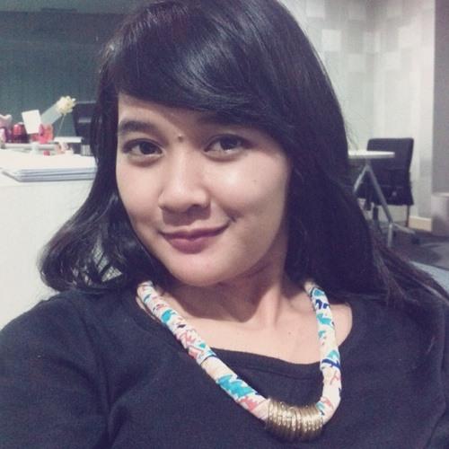 annisaayu's avatar