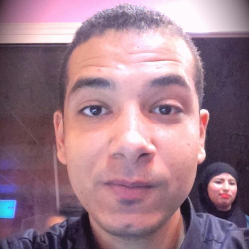 mohamedfat7i's avatar