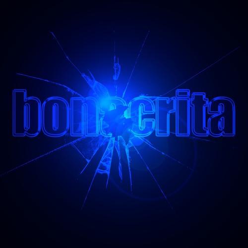 Bonacrita's avatar