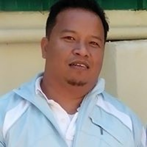 John Zyril Lamar Llevado's avatar