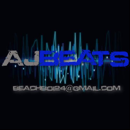 AJBeats!'s avatar