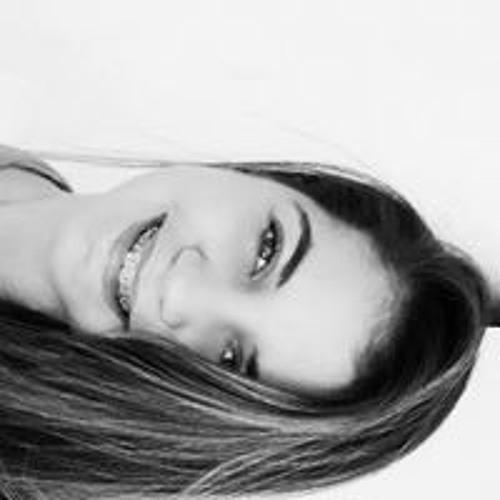 Joice Fassarella's avatar