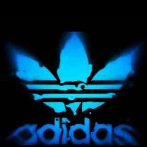 user27572647's avatar