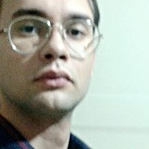 Celso Júnior 50's avatar