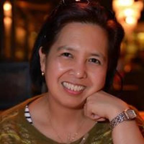 Agnes Babunas's avatar