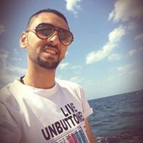 Wael Fawzy 12's avatar
