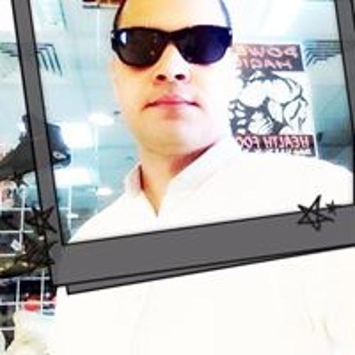 user892358581's avatar