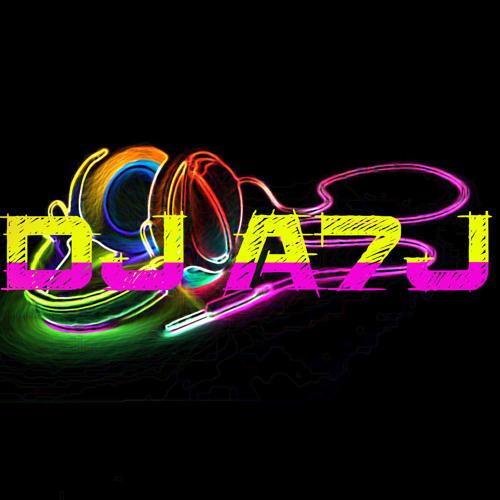 DJ A7J's avatar
