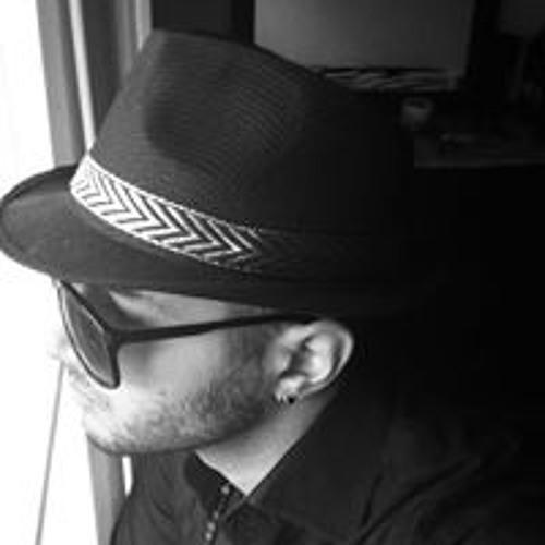 Alexander Abbaspoor's avatar