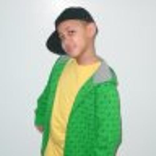 Wilmer Paulino's avatar
