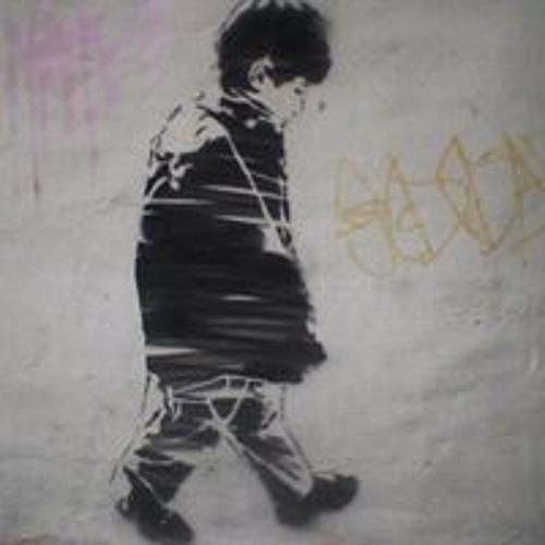 Gant Zky's avatar