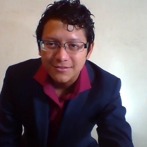 Angel Tenorio Uscanga's avatar