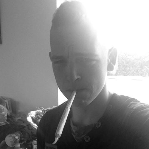 bboysos's avatar