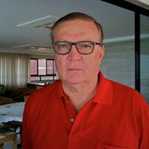 Maxwell Teixeira Oliveira's avatar