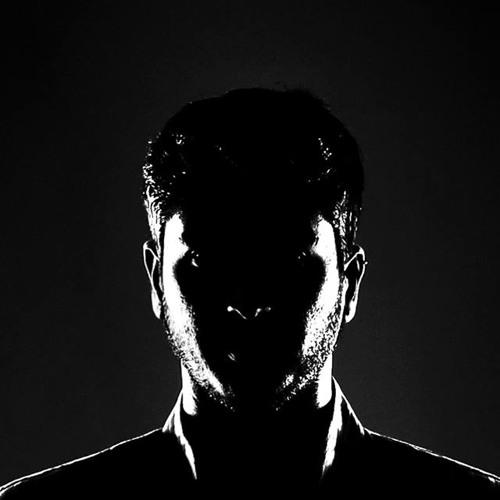 humayun's avatar