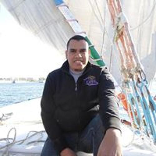 Mahmoud Ezz 29's avatar