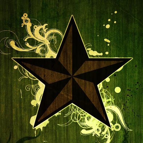 chel87's avatar
