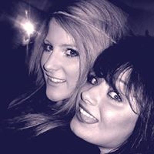 Sarah Parnell 3's avatar
