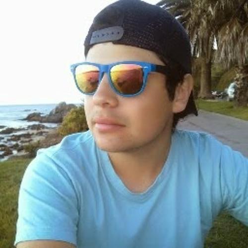 Arturo Acevedo 6's avatar
