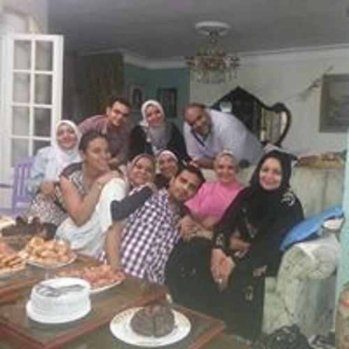 Shery Hassan 2's avatar