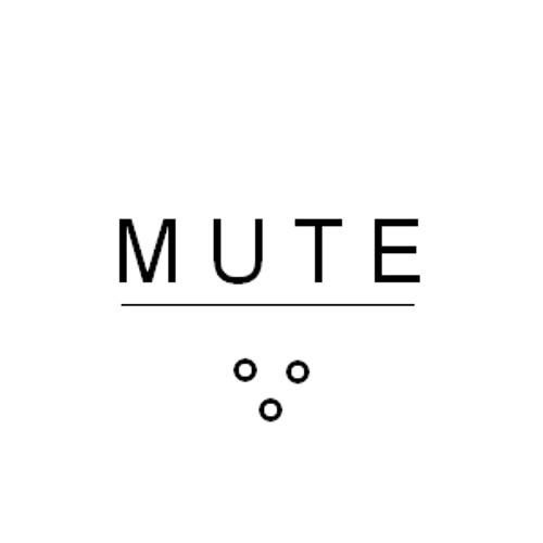 Mute°'s avatar