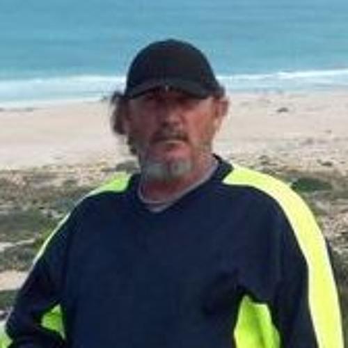 Wayne Perry 10's avatar