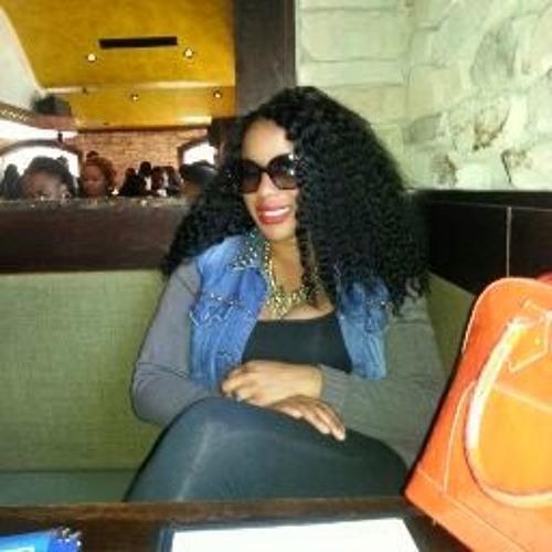 Alicia Jackson 19's avatar