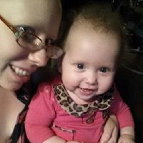 Emily Robinson 56's avatar