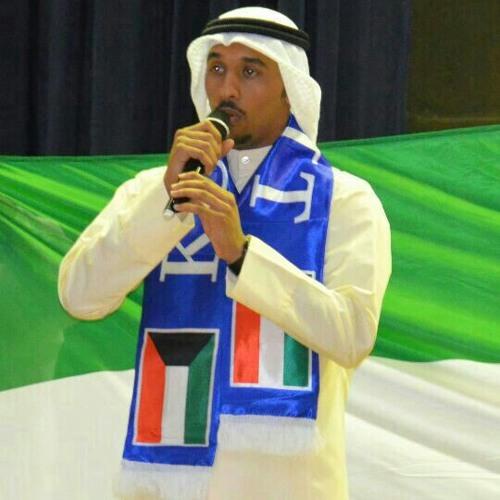 faisalalhasawi's avatar