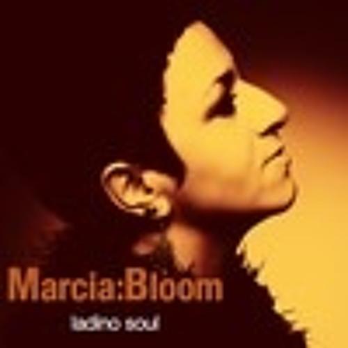 Marcia:Bloom's avatar