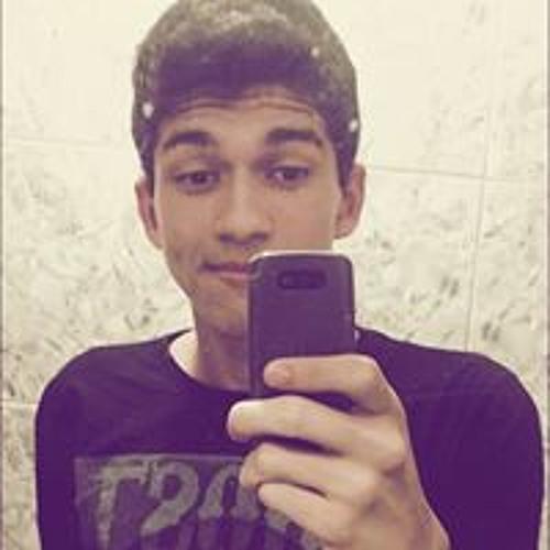 Jonathan Lima 33's avatar