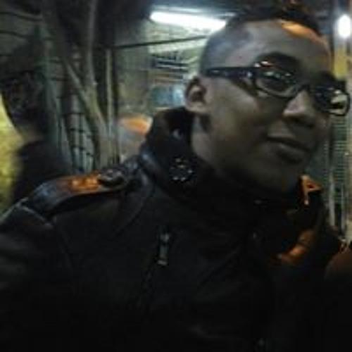 Mohamed Ussef Mohamed's avatar
