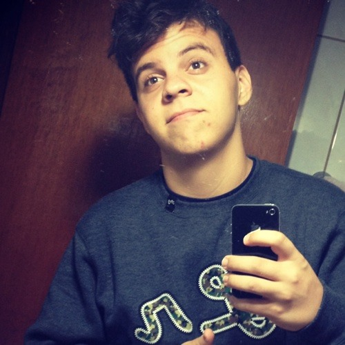 Danillo Maldonado's avatar