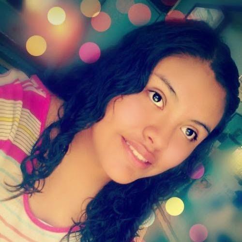 florlizeth1998's avatar