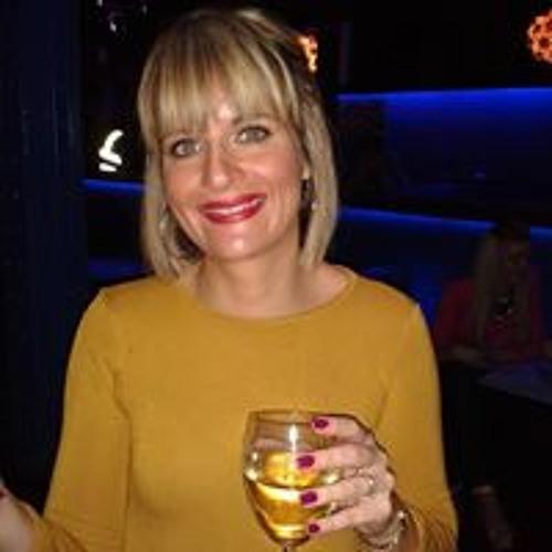 Sarah Louise Williams 1's avatar