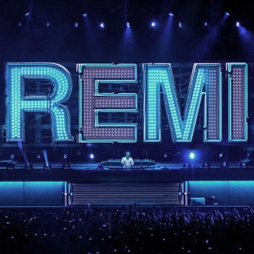 Remi ten Brink's avatar