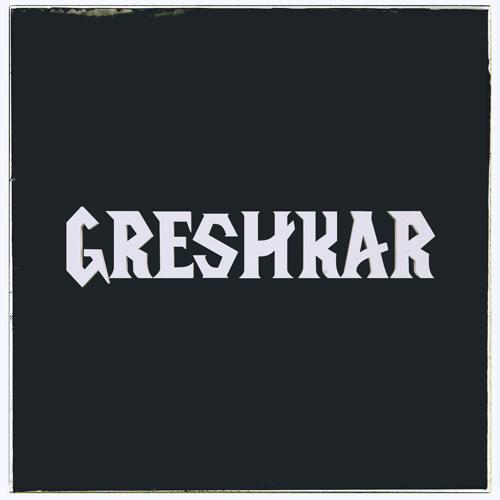 Greshkar's avatar