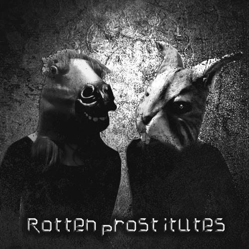 Rotten Prostitutes's avatar