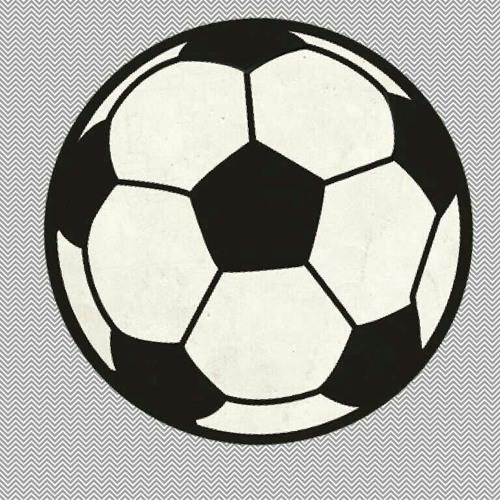 soccerplayer24's avatar