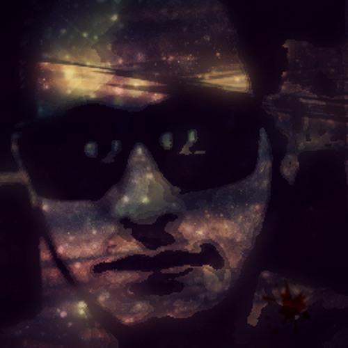 Jhonny Caldwell's avatar