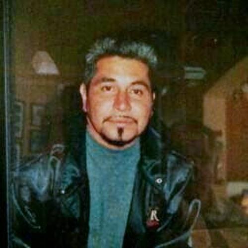Gerardo Ponce 6's avatar