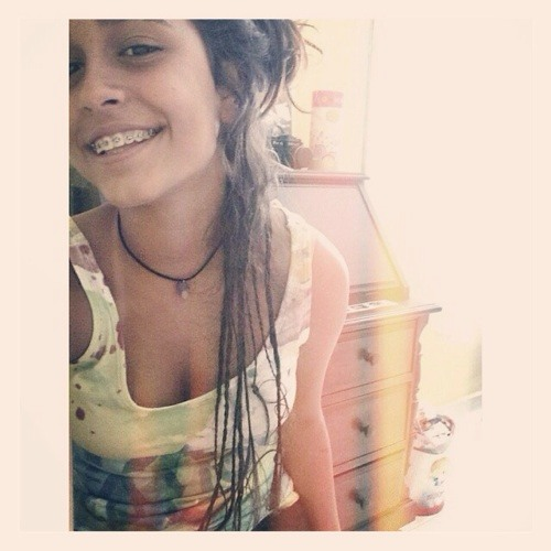 Camila Vasconcellos 3's avatar