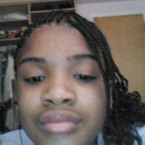 alexablare's avatar