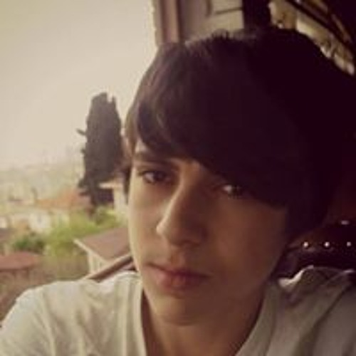 Aşkın Asan's avatar