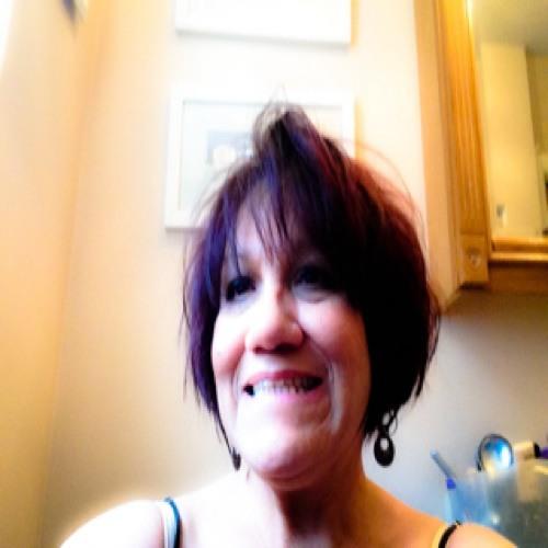 Eva Lopez 25's avatar