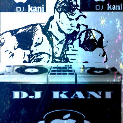 ''DJ KANI'''s avatar
