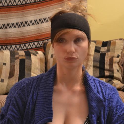 Andrea Coates's avatar