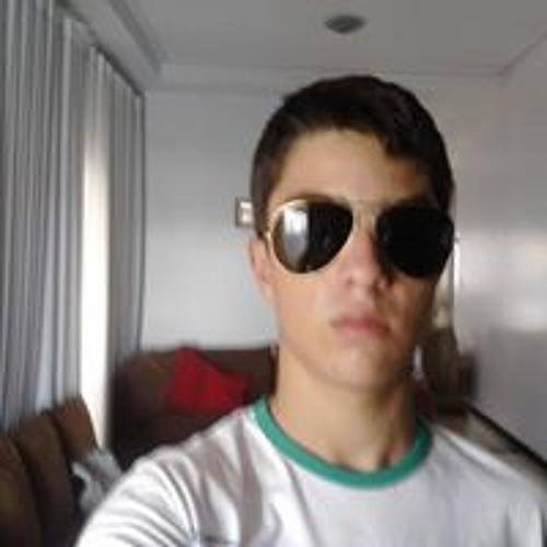 Italo Neves 2's avatar
