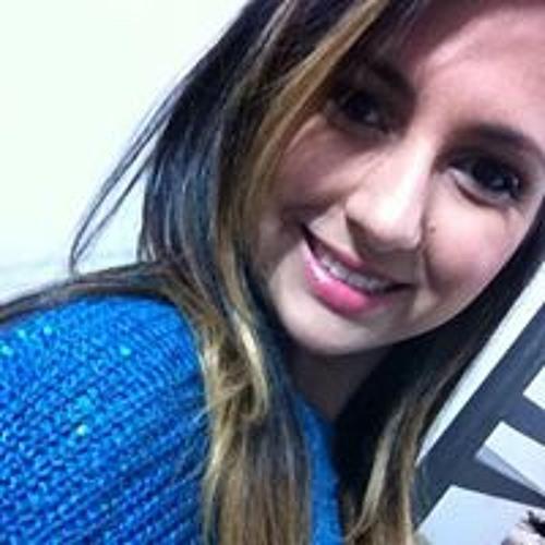 Camila Dolberth's avatar