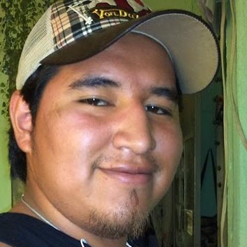carlos zurdo's avatar